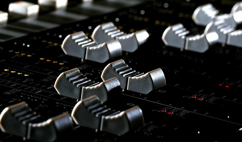 yamaha, live, audio, digital,