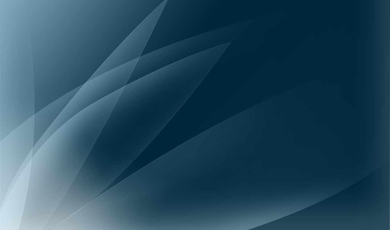 abstract, фон, lines, cor, color, линии, azul, blue, абстракция, текстура, resumo, linhas, fundo,