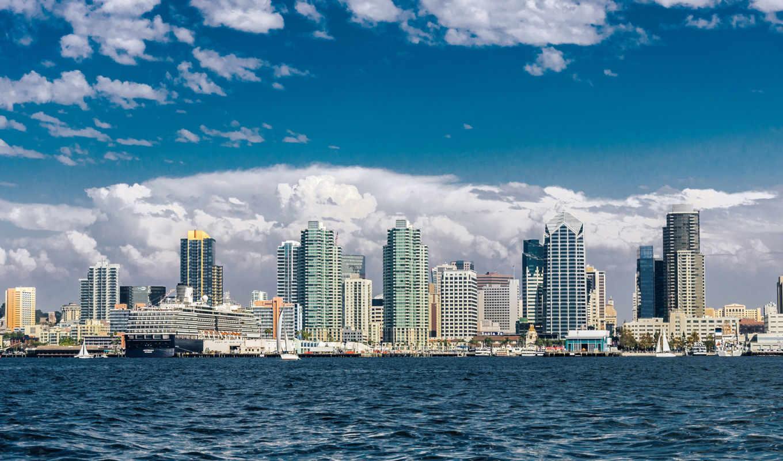 города, городов, архитектуры, крупных, сайте, мира, сайта, пароль,
