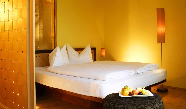 спальне, стен, спальни, стены, заказать, интерьере, оформления, цветы, можно, различных, color,