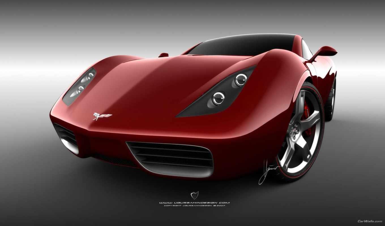 chevrolet, corvette, страница, бугага, otomobil, liveinternet, самое, интересное,