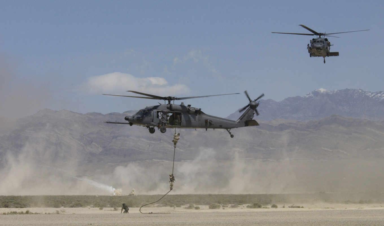 hh, pave, hawk, rescue, air, сила, squadron, два,
