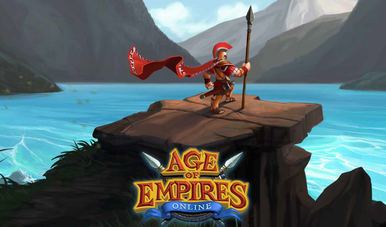 age, империя, game, online, similar