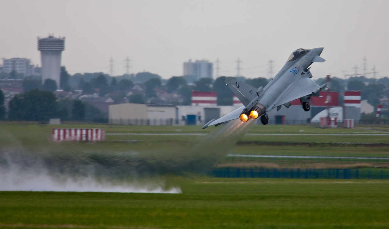 france, жар, взлёт, самолёт, аэропорт, takeoff, countries, авиация, истребитель, world, истребителя, airplane, современная, обоях,