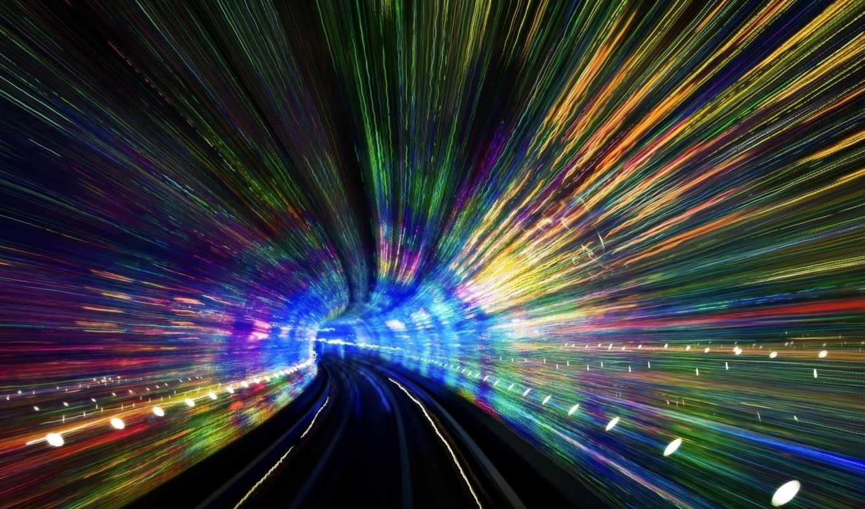 tunnel, facebook, amazing, ipad, подборка, holidays, with, cottage, iphone, дорога, огни, ömer, прикольных, yılmaz,