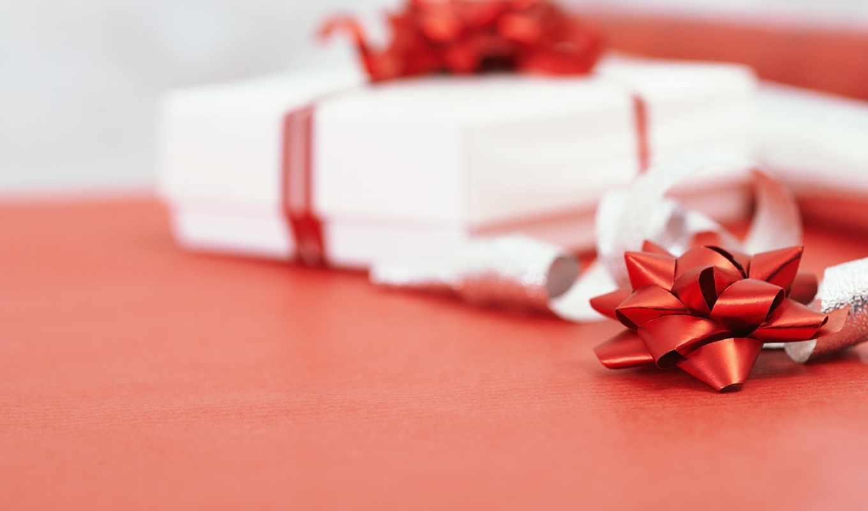 праздники, код, изображении, описание, изображения, christmas,