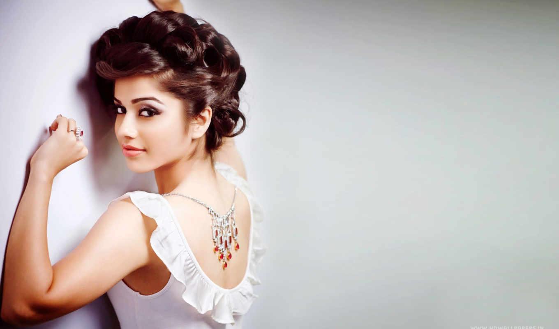 актриса, актрисы, индийские, bollywood, aparnaa, bajpai, indian,