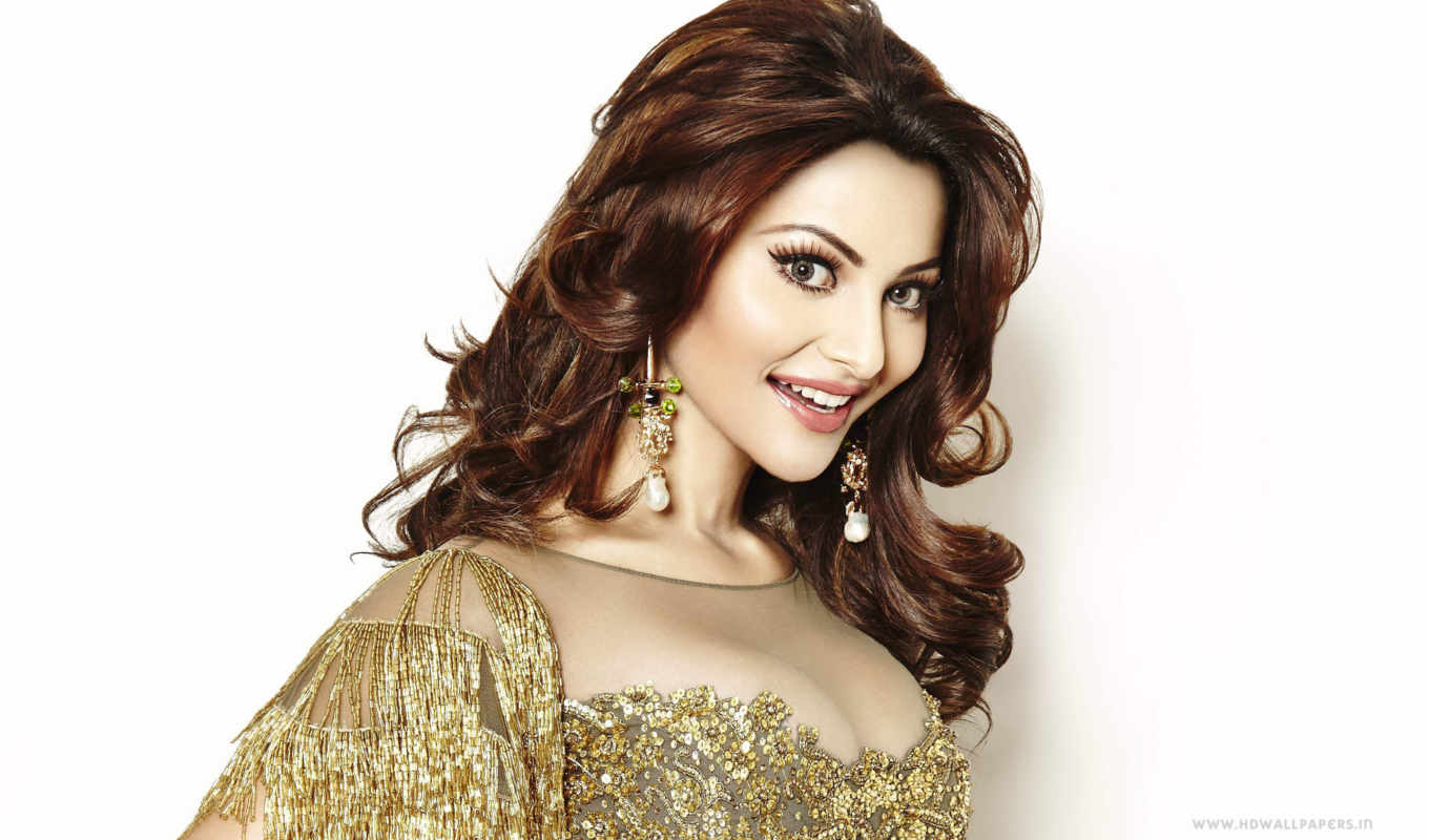 rautela, urvashi, актриса, hot, pics, full, photos,