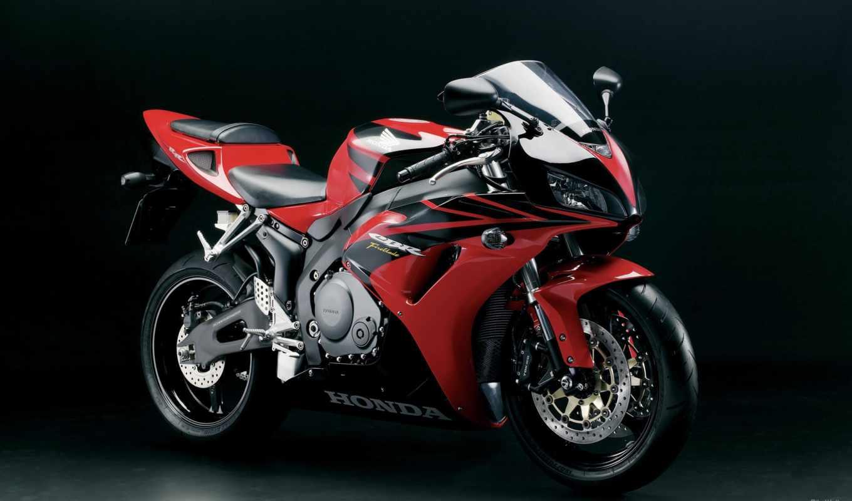 , мото, honda, cbr, мотоцикл, yamaha, r1000,