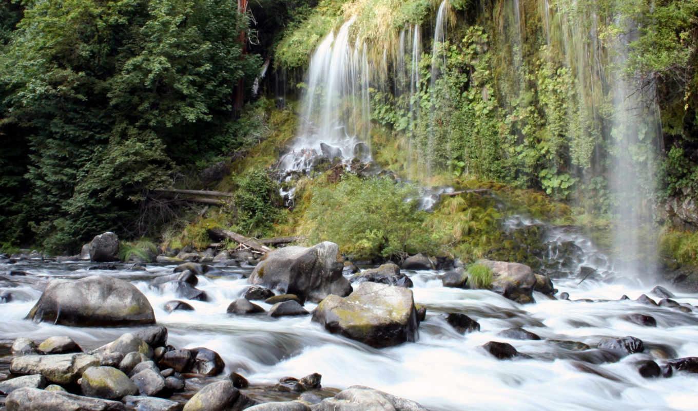 водопады, природа, falls, фотогалерея, ключевые, namonitore, тэги, слова,