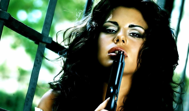 девушки, эротика, girls, house, ipad, electro, альбом, просмотров, добавил, люди, top, download, girl, vol, gun, рейтинг, more,
