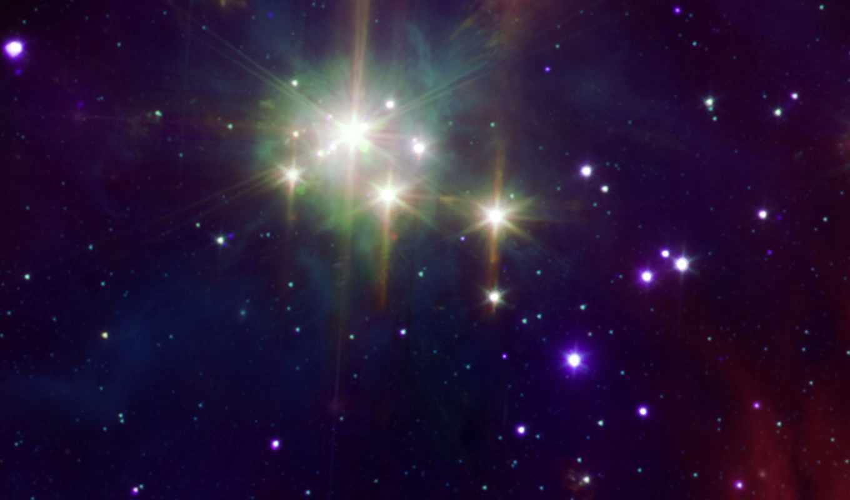 просмотров, звезды, stars, space, star, снимки, добавил, планеты, nasa, телескопа, разное, image, quite, planets, new, photo, хаббл, coronet, par, другие,