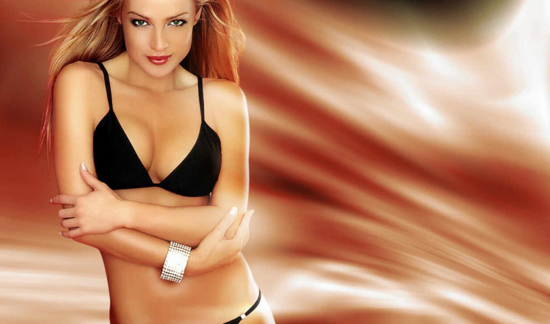 bailey, imogen, модель, актриса, australian, she, girls,