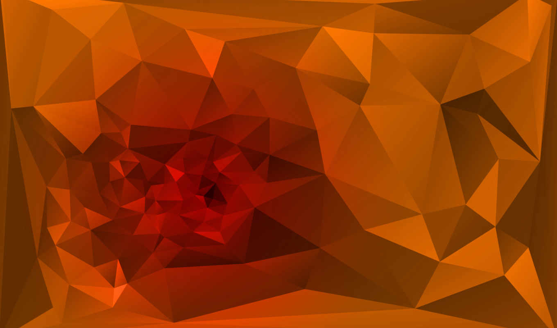 youtube, art, канал, фон, polygonal, desktop, pixels,