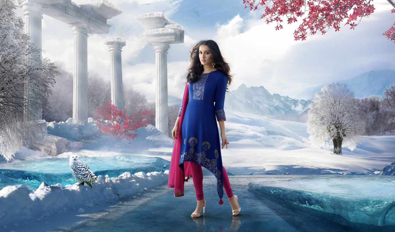 kapoor, shraddha, bollywood, indian, full, resolutions,