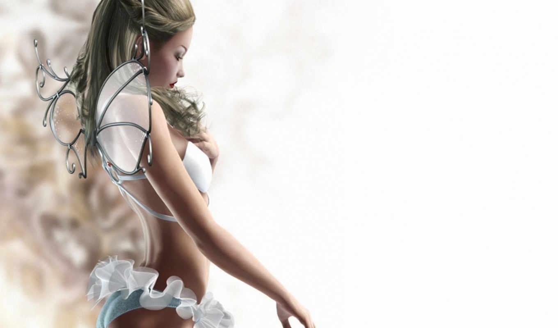 rgus, кб, фэнтези, lieferservice, qualität, des, написать, сообщение, essens, девушка, very, angel, девушки, россия, fairy, больше, angelina, fantasy, ссылка, hat,