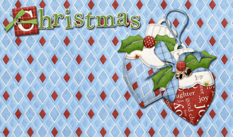 joy, christmas,