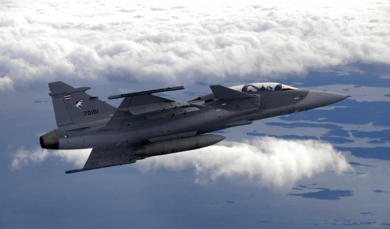 air, force, indian, airforce, fighter, aircraft, download,