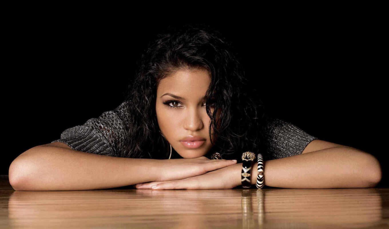 cassie, ventura, high, version, spam,