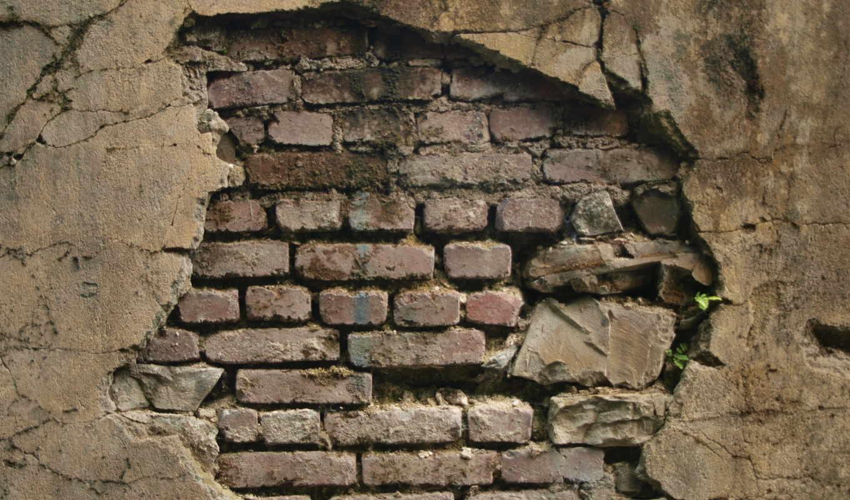 стена, brick, pattern, кирпич,