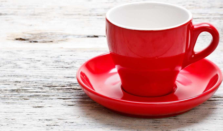 марта, кружка, красная, cup, настроения, когда,