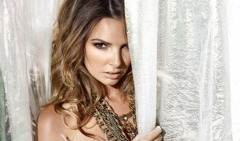 devushki, красивых, девушек, коллекция, красивая, подборка, девушка, красивые,
