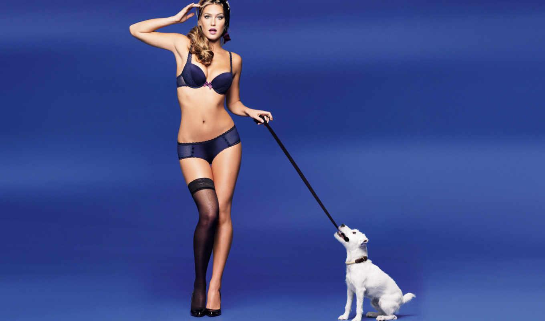 bar, refaeli, passionata, модель, lingerie, photo, собачка, эпатажная, рафаэли, autumn,