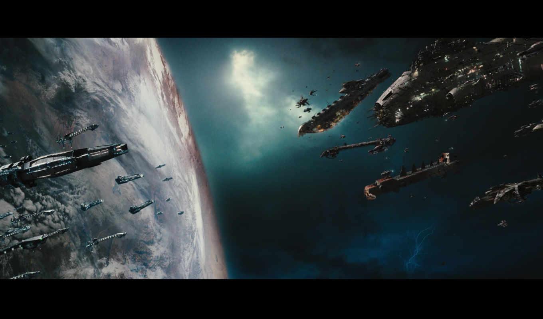 planet, колонизация, планету, one, колонизировать, planets, space, other,