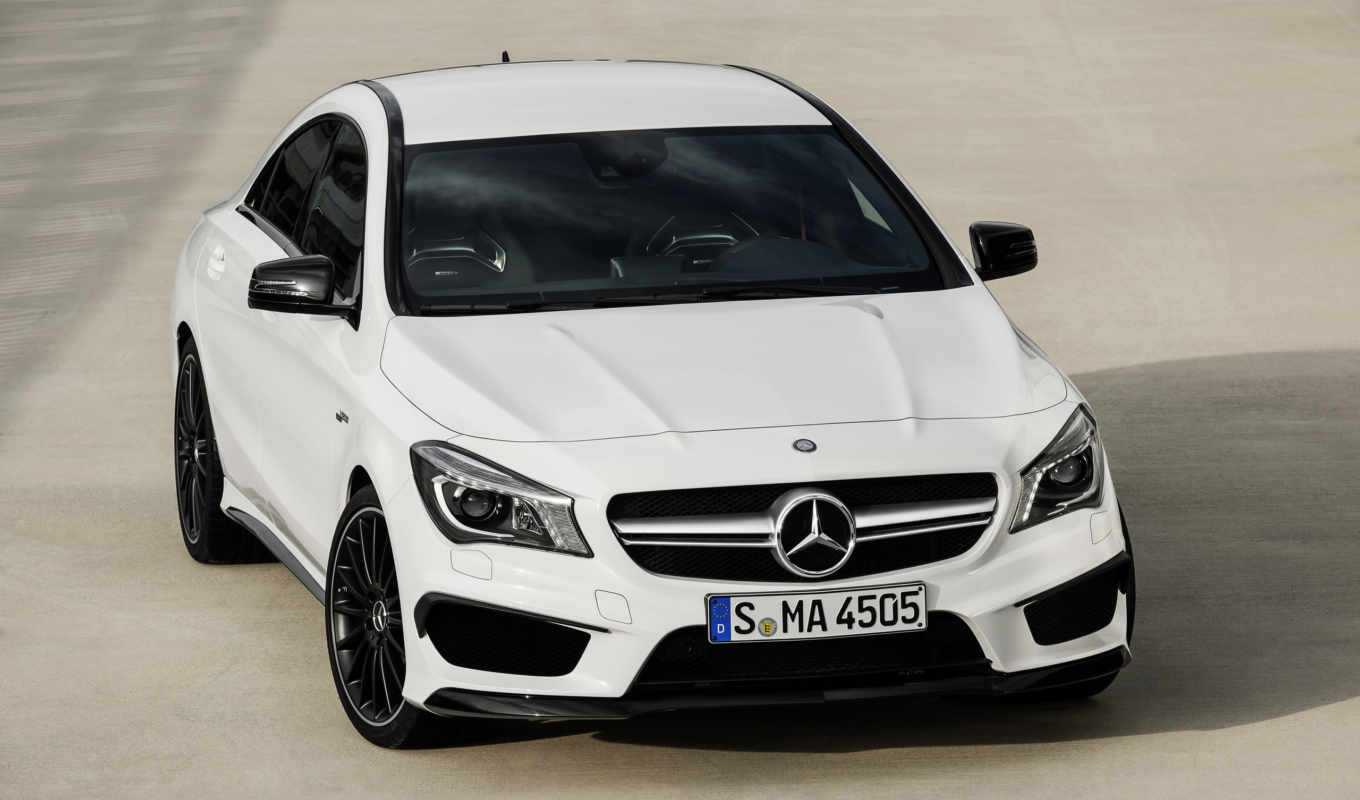 mercedes, benz, cla, amg, matic, browse,