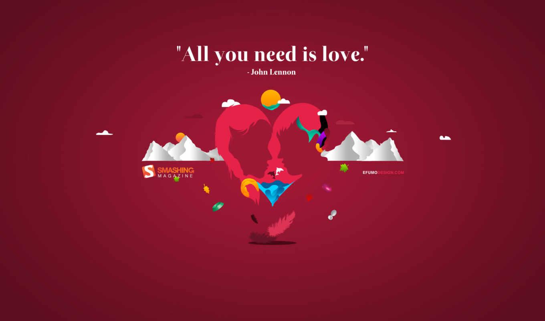 love, valentines, день, feb, февраля,