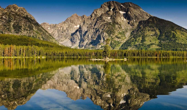 озеро, лес, горы, отражение, кнопкой, picture, картинку, правой, мыши, ней, выберите, save, показывать, разрешением, эротику, скачивания,