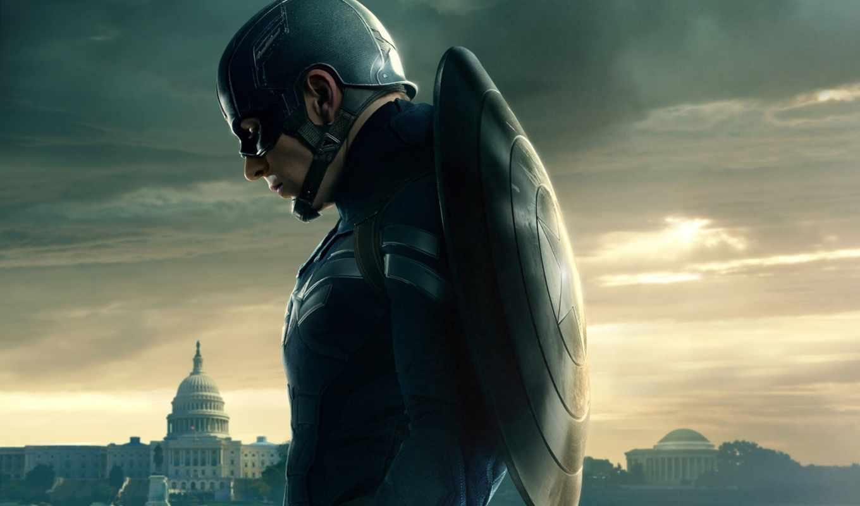 captain, america, avenger, initial, солдат, war, winter, другая,