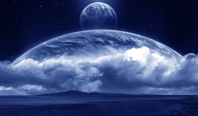 телефон, красивые, красивых, oblaka, спутник, cosmos,