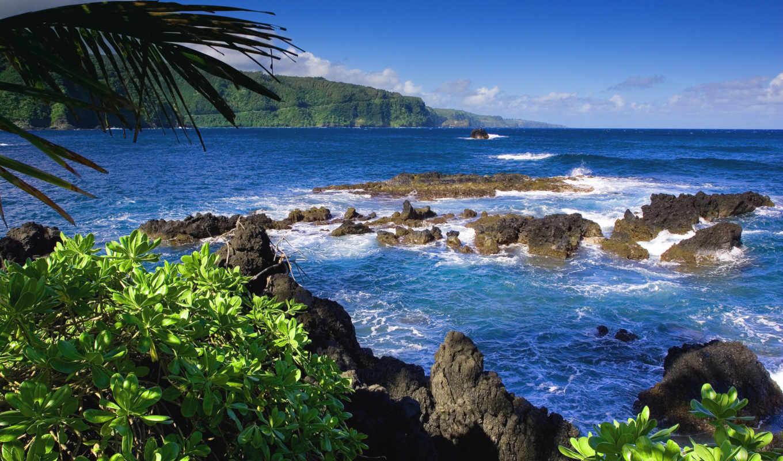 море, взгляд, моря, красивый, reki, wild, окна, отдых, банка, озера,