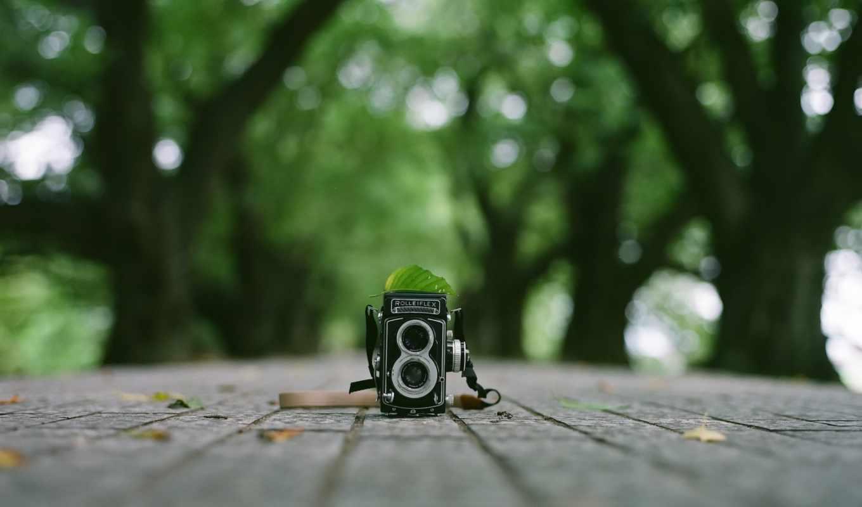 tech, rolleifex, фотоаппарат, фон,