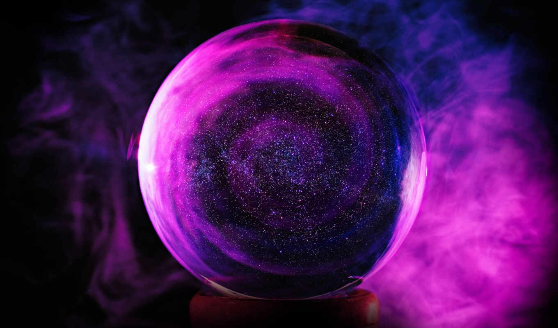 crystal, мяч, neon, aslan, chart