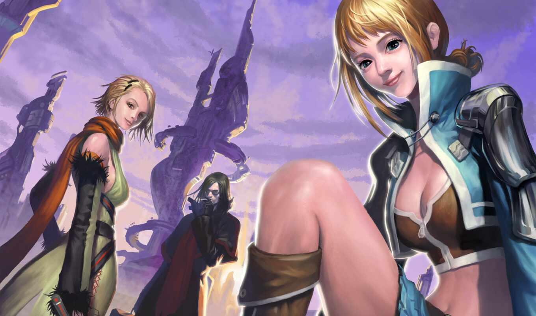 Хорошие игры онлайн бесплатно для взрослых 5 фотография