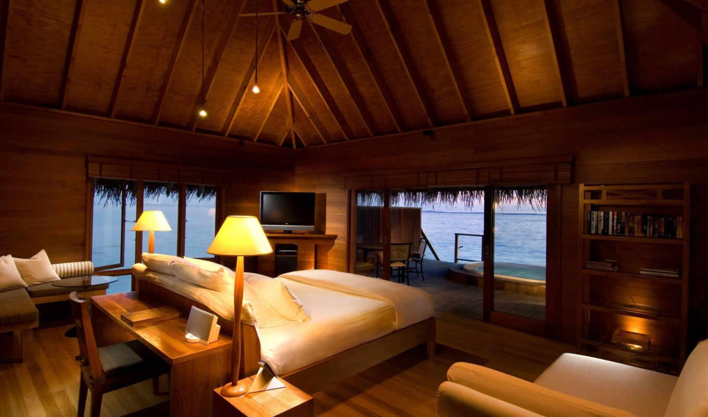 bedroom, cozy, ideas, modern,