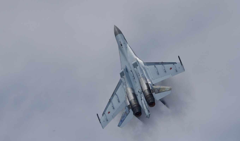 июня, sukhoi, fighter, russia, jet, latest, version,