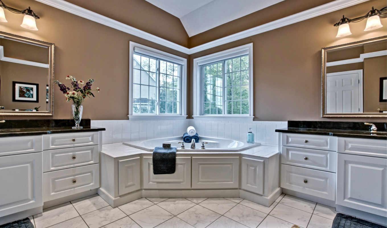 you, ванная, первую, are, don, exact, если, resolutions, resolution, найти, марта,