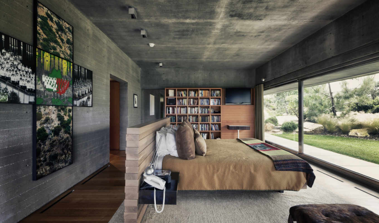 мебель, dom, от, dizain, interer,