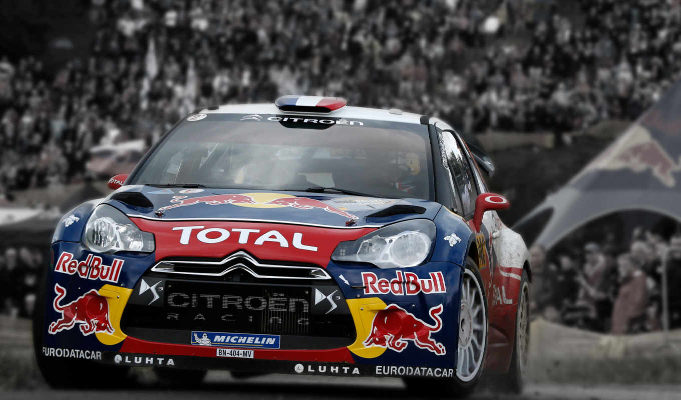 rally, citroen, wrc, logo, авто, конкурент,