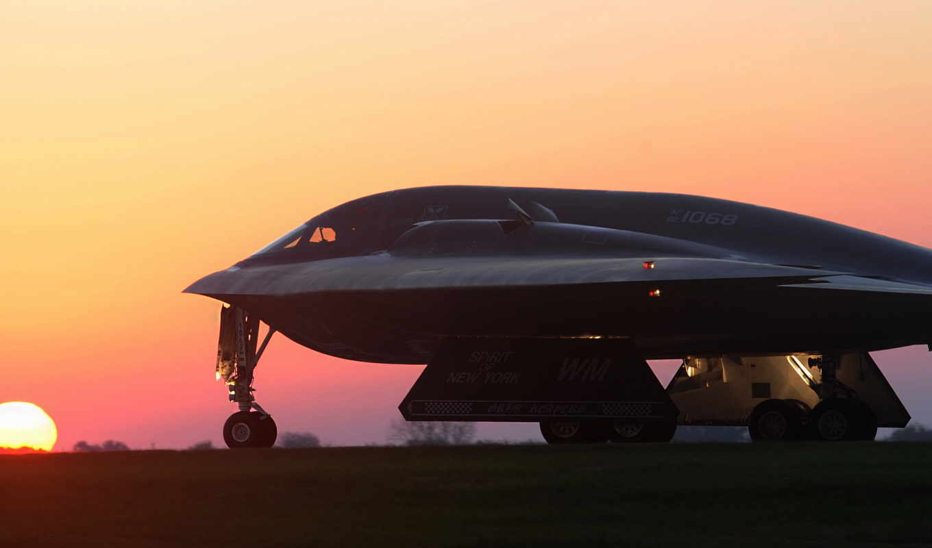 b-2, bomber, бомбардировщик, global,  b2,стелс, b-2, spirit, northrop, air, thunder, техника, самолёт, сила,