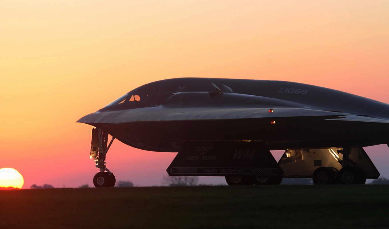 b-2, bomber, бомбардировщик, global,  b2,стелс, b-2, spirit, northrop, air, thunder, техника, самолёт, сила,