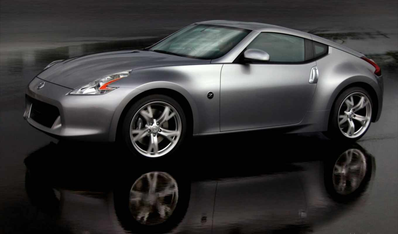 nissan, views, coupe,