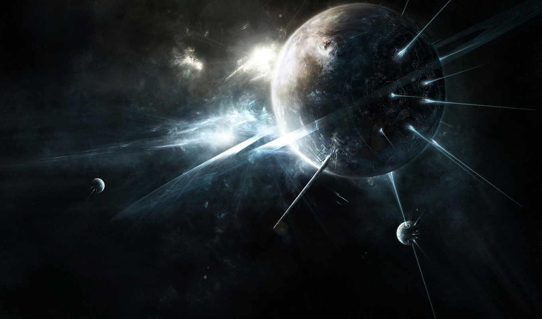 cosmos, случайные, космоса,