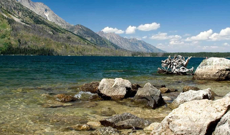 природы, príroda, plochu, pictures, pozadia, veľhory, obrázky, красивые,