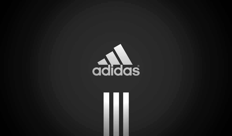 adidas, this, iphone, ipad,