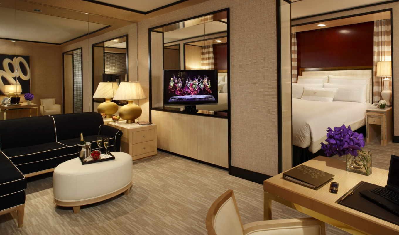 дизайн, комната, квартира, интерьер, стиль, простор, цветы,