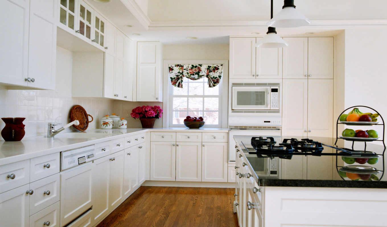 кухни, дизайн, галерея, чтобы, ремонта,